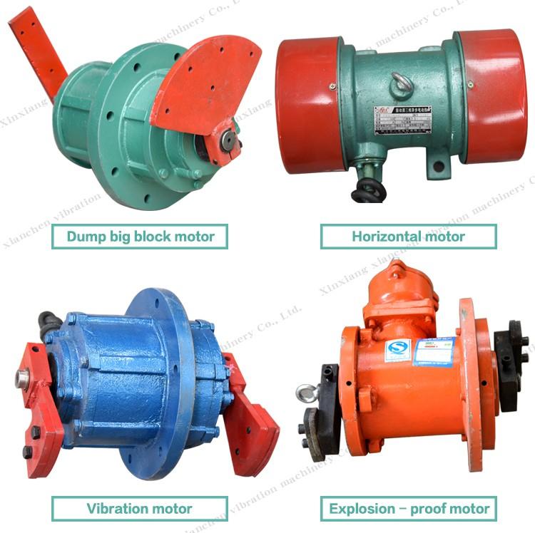 China xc vibrating motor electric motor buy electric for Small electric vibrating motors