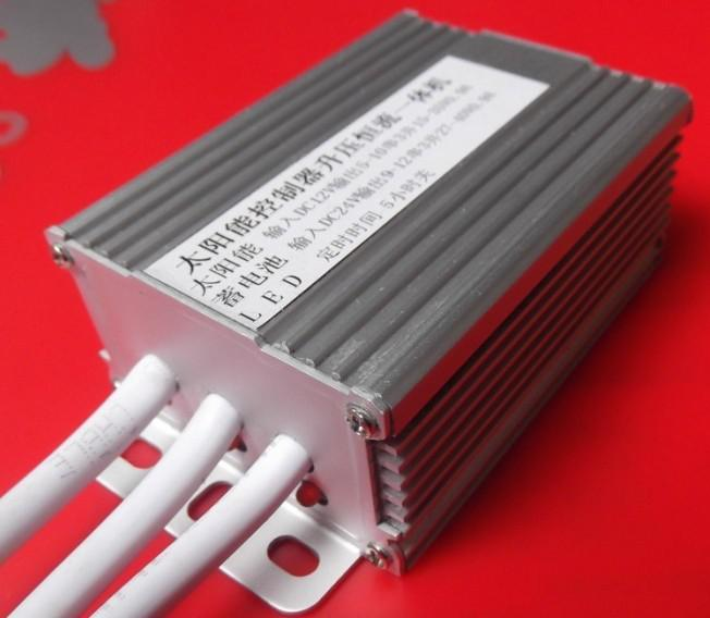 waterproof DC-DC led driver for led street lights