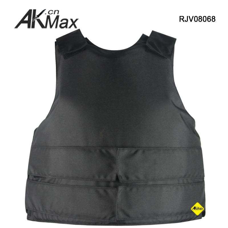 stab proof protection armour anti stab vest