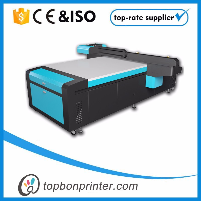 professional digital nail printer fabric sublimation printer Factory direct sell