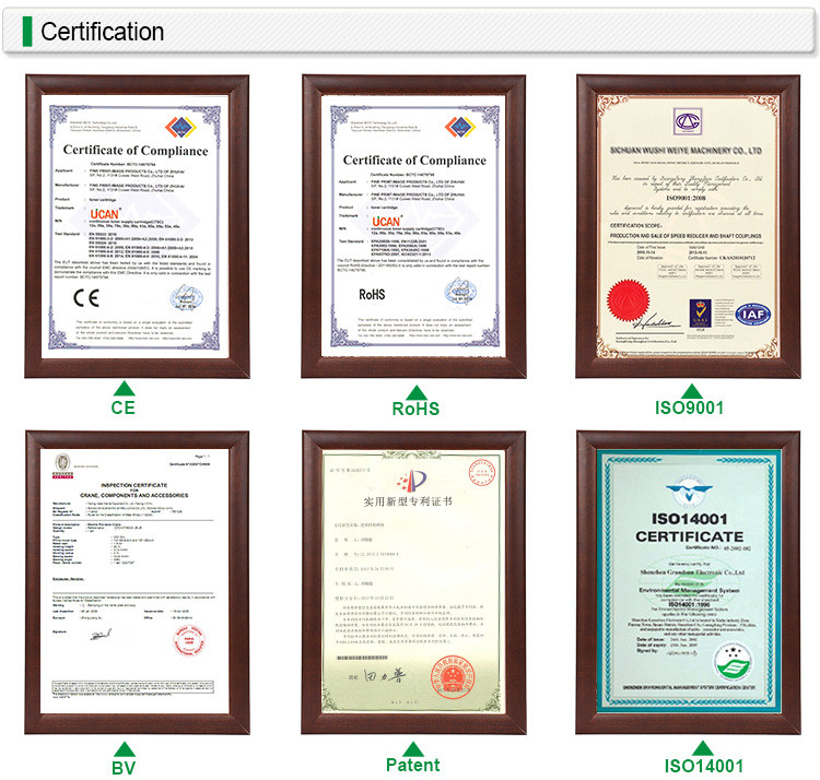 Unique patented 12000 Pages Premium crg 328 928 Compatible canon cartridges toner