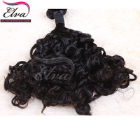 cheap wholesale factory price 5a grade 100% sexy romance aunty funmi virgin new star meril spring kinky mira curl