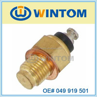 Excellent Car Accessories Hyundai H1 Sensor With OEM 049 919 501
