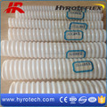 Good Sales Service Convoluted Transparent Teflon Hose