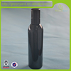 sprayer with various bottle Facial Mist Spray Cosmetic Packaging