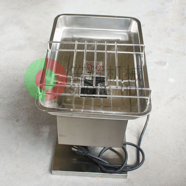 beautiful and practical poultry cutter QX-250
