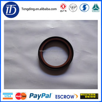 WG9231320001 model number,rubber oil seal ,cheap truck oil seal for sale