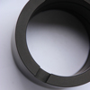 Carbon Graphite Graphite Electrode Rod Bearing