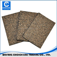 torch on felt china sbs asphalt membrane