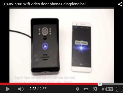 скачать программу для прослушивания телефона в реальном времени - фото 2