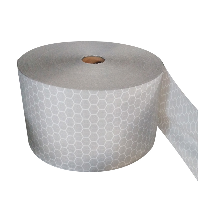 30gsm Breathable diaper laminating film roll