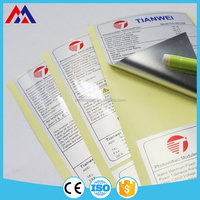 Latest Fashion High quality electronic shelf label system e-station
