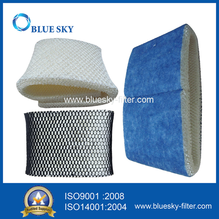HEPA Vacuum Cleaner Exhaust Filter Net for FC8220 FC8222 FC8224