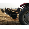 Made in China good performance disc plough wikipedia
