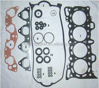 D16Z6 Auto Engine Parts For Toyota Engine Head Gasket Set With Cylinder Head Gasket 06110-P08-110
