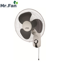 Decorative electric wall fan/ Standard electric wall fan/ 16 inch wall fan