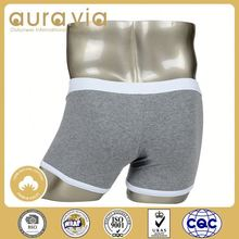 Professional OEM/ODM Factory Supply hot sale with underwear/pictures of men in transparent boxer