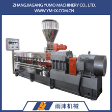 Good quality rubber making machine for wholesales