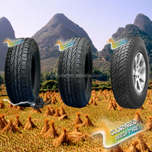 headway/rotalla/tracmax/ornet car tires,made in china tyre factory