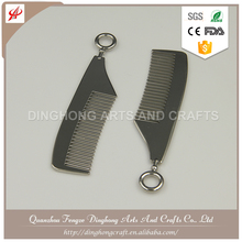 New Design Popular Hair Combs Stylish Kids Hair Comb