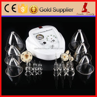 electronic breast enhancer massager,breast enhancer machine,breast nipple enhancer