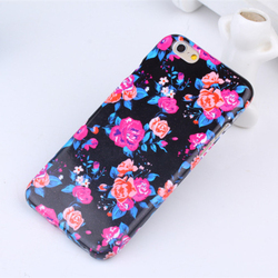 sublimation case blank covers for iphone se, printed cases for iphone se,mobile latest model all