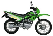 Off road Motorcycle,dirt bike, motorbike,wanxin CRCONS DAVEST BRAVDS