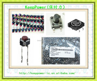 (Switch) Four direction RKJXT1F42001 Multifunction Switch + Central button + coding Hot sale