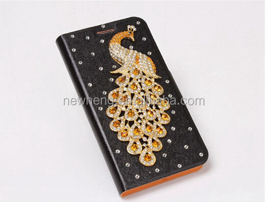 For Samsung Galaxy S3/S4/S5 Phone case