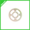 250CC ATV Engine Sprocket