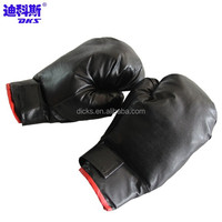 Wholesale Printed Boxing Gloves, Cheap Boxing Gloves Made In China