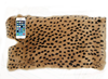 /product-detail/leopard-pattern-cheap-rex-rabbit-skins-for-garment-coat-and-phone-case-60239347170.html