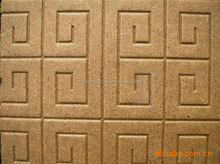 waterproof hardboard