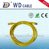 good price cat3 cable for jump start