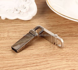 2016 Hot selling Colorful Metal USB Flash Drives supplier in Shenzhen