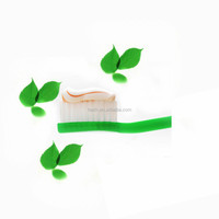 Latest Natural Herbal Health Medical Toothpaste