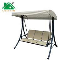 Adult Swing Seat, Swing Jhula Price, Patio Porch Swing