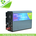 600w Charge current adjustable 12/24/48v electronic inverter components