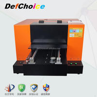 hot sale high quality hs code for printer