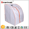 film seks far infrared sauna room make beauty,portable infrared sauna