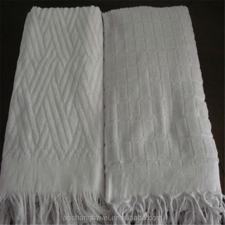Adults Age Group hajj and umrah products Islamic Clothing ihram towel