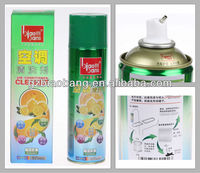 high foamy air conditioner cleaner spray car
