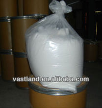 Pesticides emamectin benzoate 1.9% ec