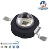GH Hot Sell Narrow Angle 60 Len With 3W Infrared 42miI Chip Laser Diode For Infrared Night Vision
