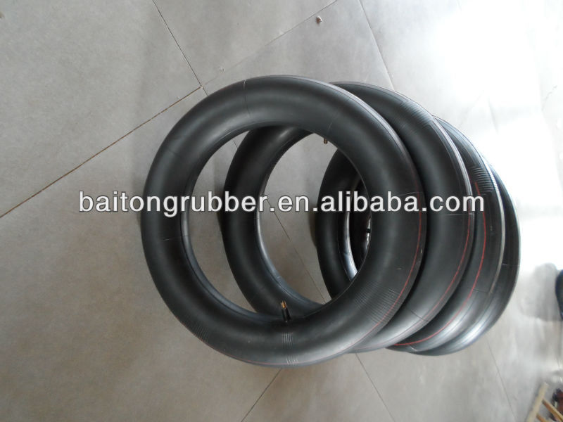 cheap China 275-18 motorcycle tire and tube manufacturer