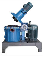 Air Classifier Mill Gypsum Powder Machines