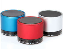Hot Bluetooth Music system jamo bluetooth speaker