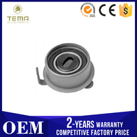 Tensioner Pulley/Pulley Idler 24410-02550 For Hyundai Getz (05-) Atos (98-)/i10 (08-)/Picanto (04-) 1.0/1.1