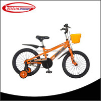Factory price 14 inch cheap kids bike for child/children bicycle for 8 years old child