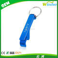 Winho Aluminum Beverage Wrench Can Opener Keychain
